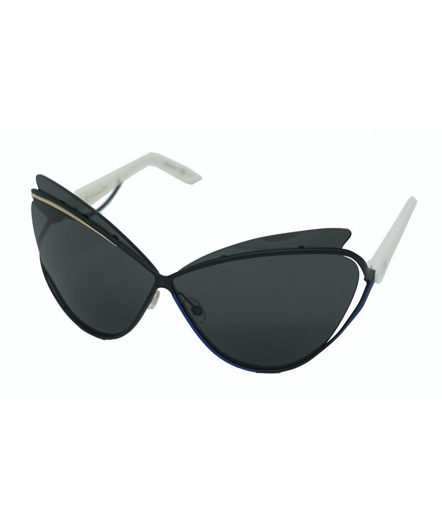 Image for Dior Audacieuse 1 4CH Polarized Sunglasses