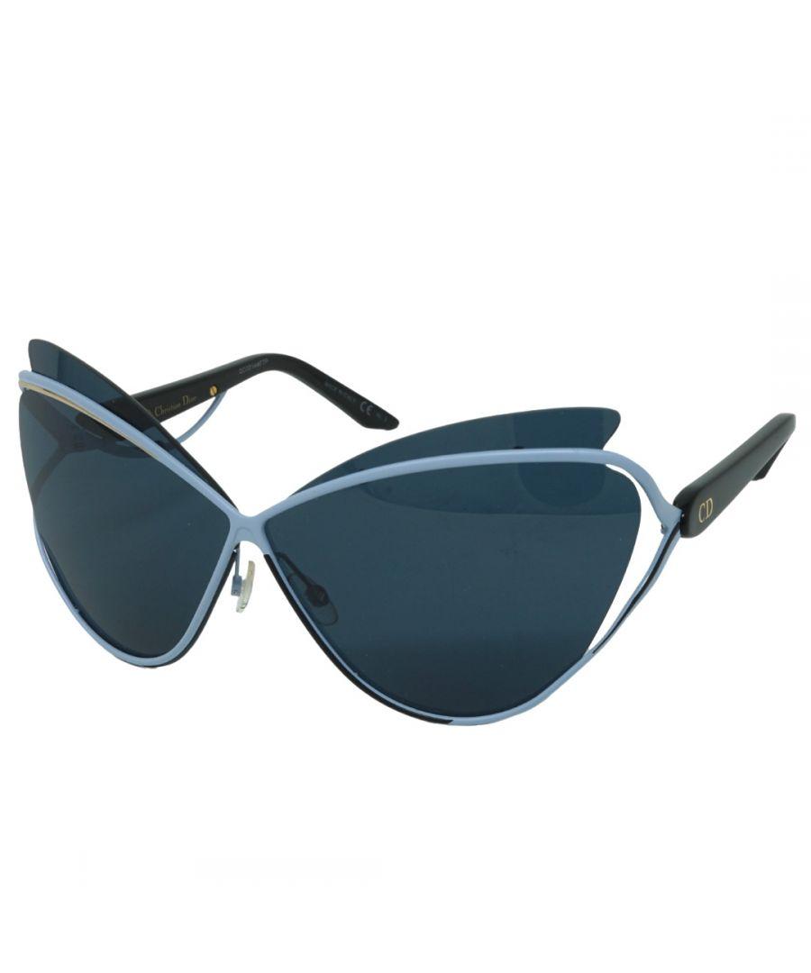 Image for Dior Dioraudacieuse1 4CB Sunglasses