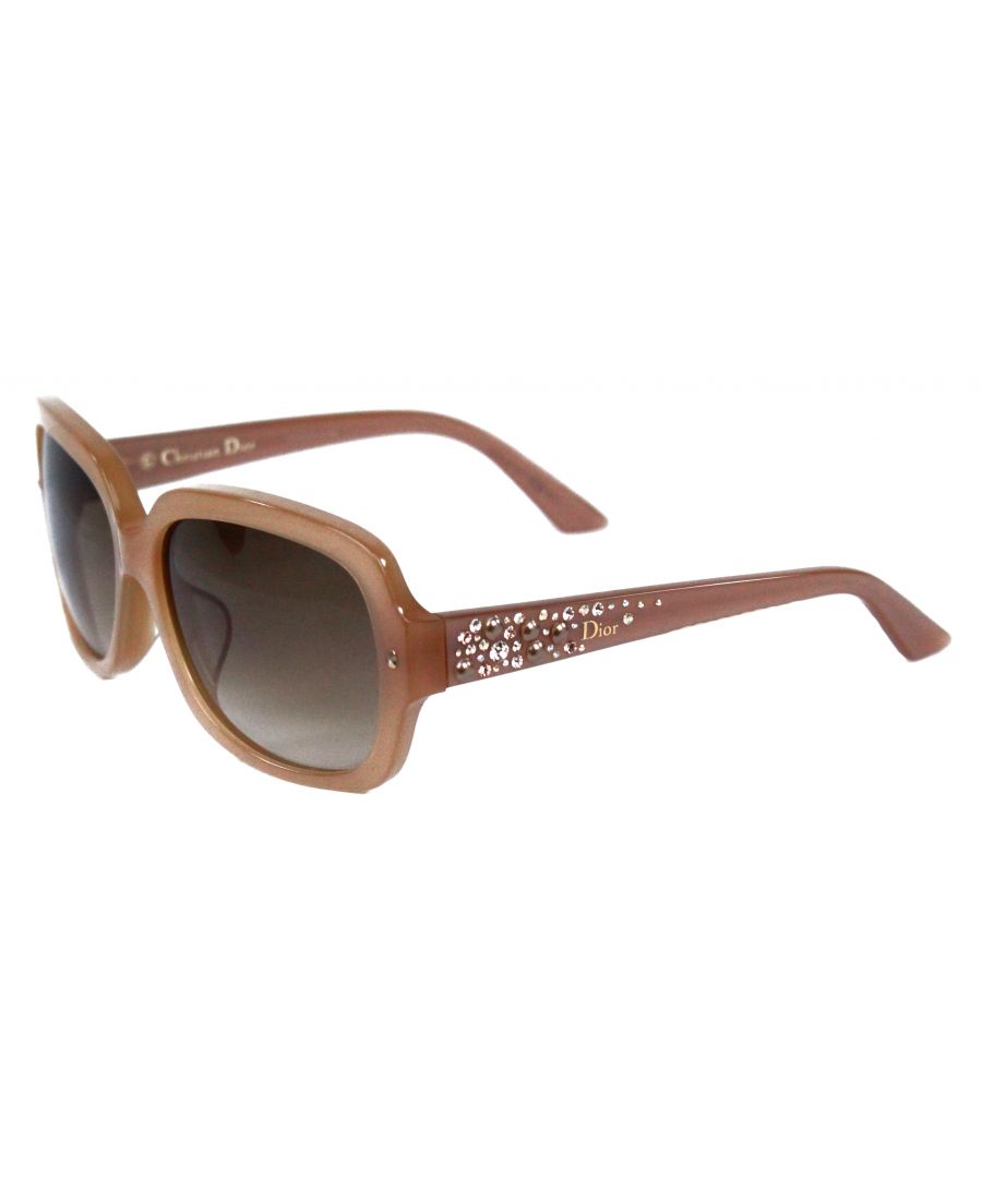 Image for Christian Dior BRILIANCE F 6ZF Sunglasses