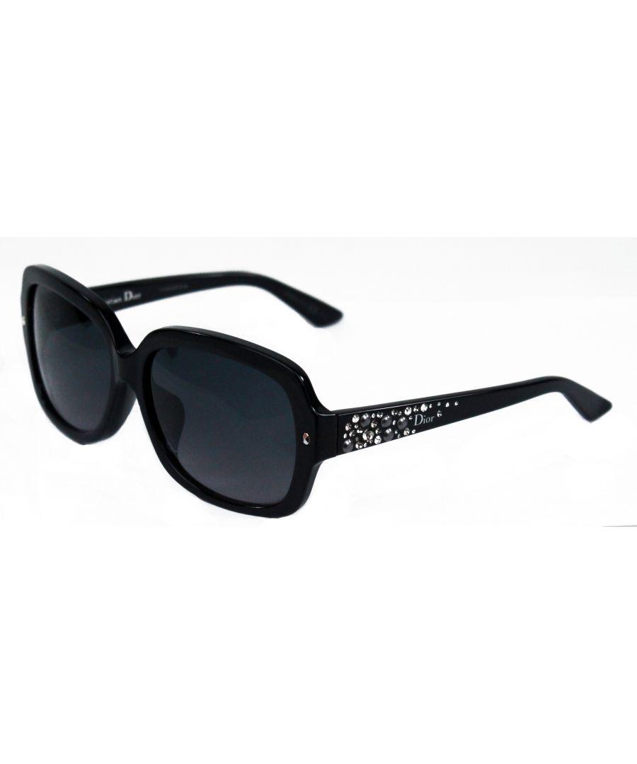 Image for Christian Dior BRILIANCE F BWE Sunglasses