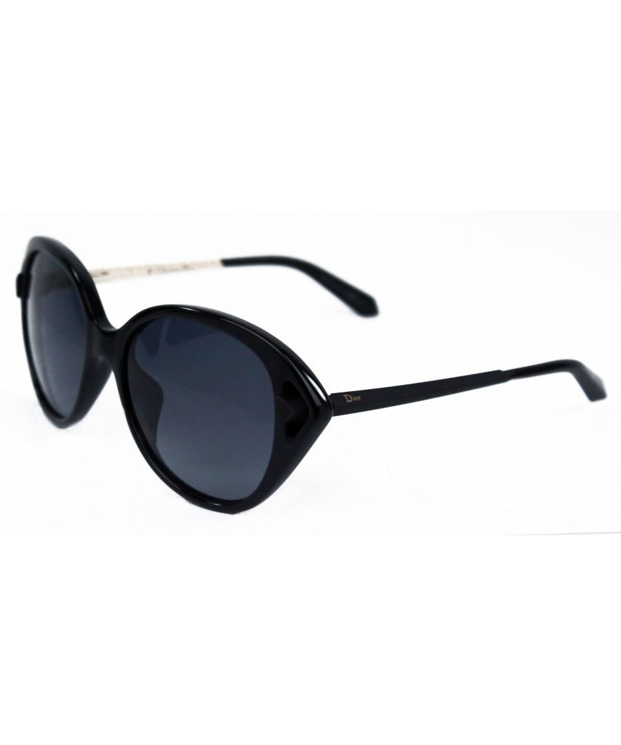 Image for Christian Dior CHROMATIC 2 GVB Sunglasses