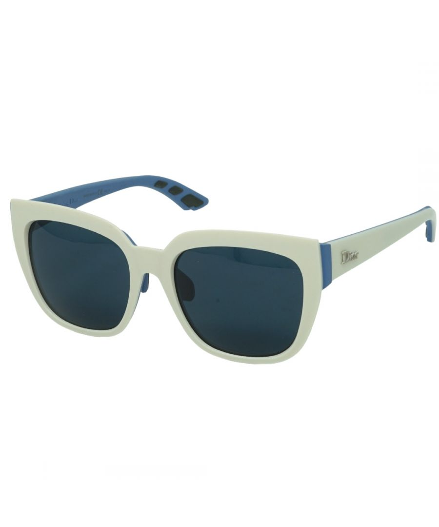 Image for Dior Diordecale2F BRK Sunglasses