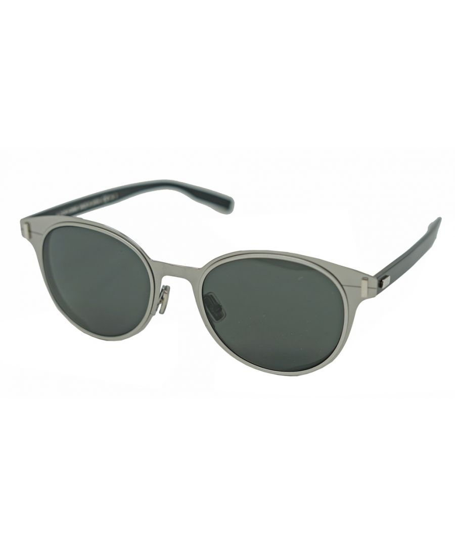 Image for Dior Homme Depth 01 TCP/Y1 Mens Sunglasses