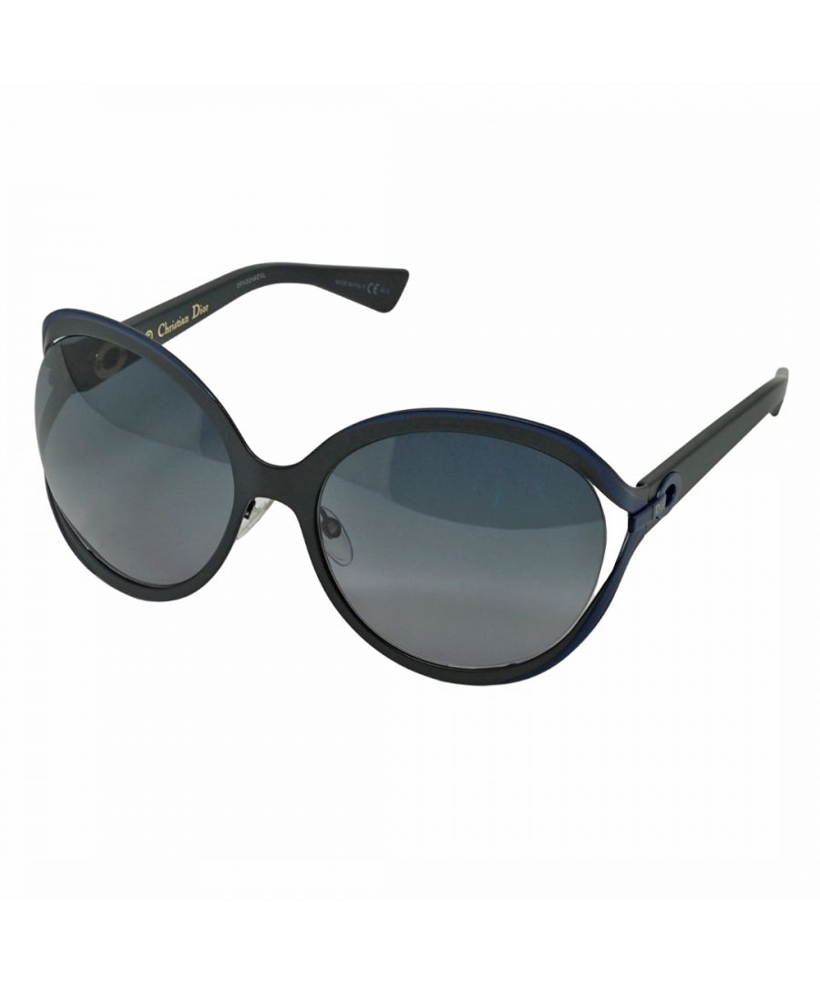 Image for Dior ELLE 1 6MT/HD POLARIZED Sunglasses