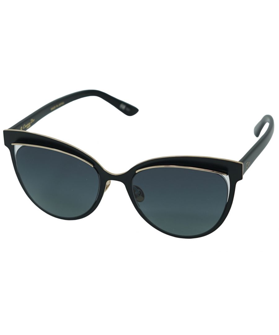 Image for Dior Inspired JB1/HD Sunglasses