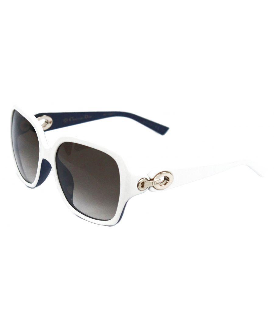 Image for Christian Dior DIORISSIMO 1N F15 Sunglasses