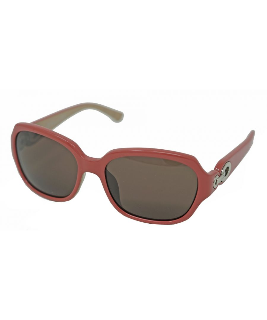 Image for Dior Diorissimo EW 2NG Polarized Sunglasses