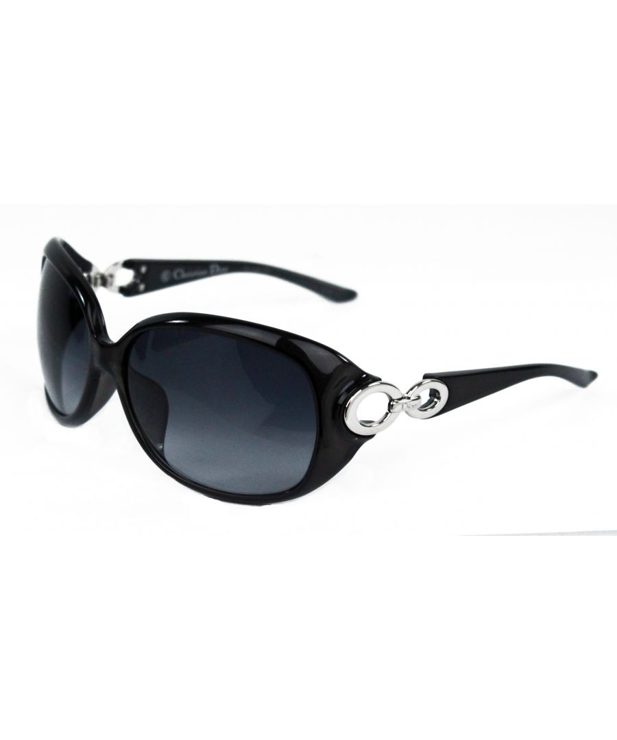 Image for Christian Dior LADY 1/F/S BLN Sunglasses