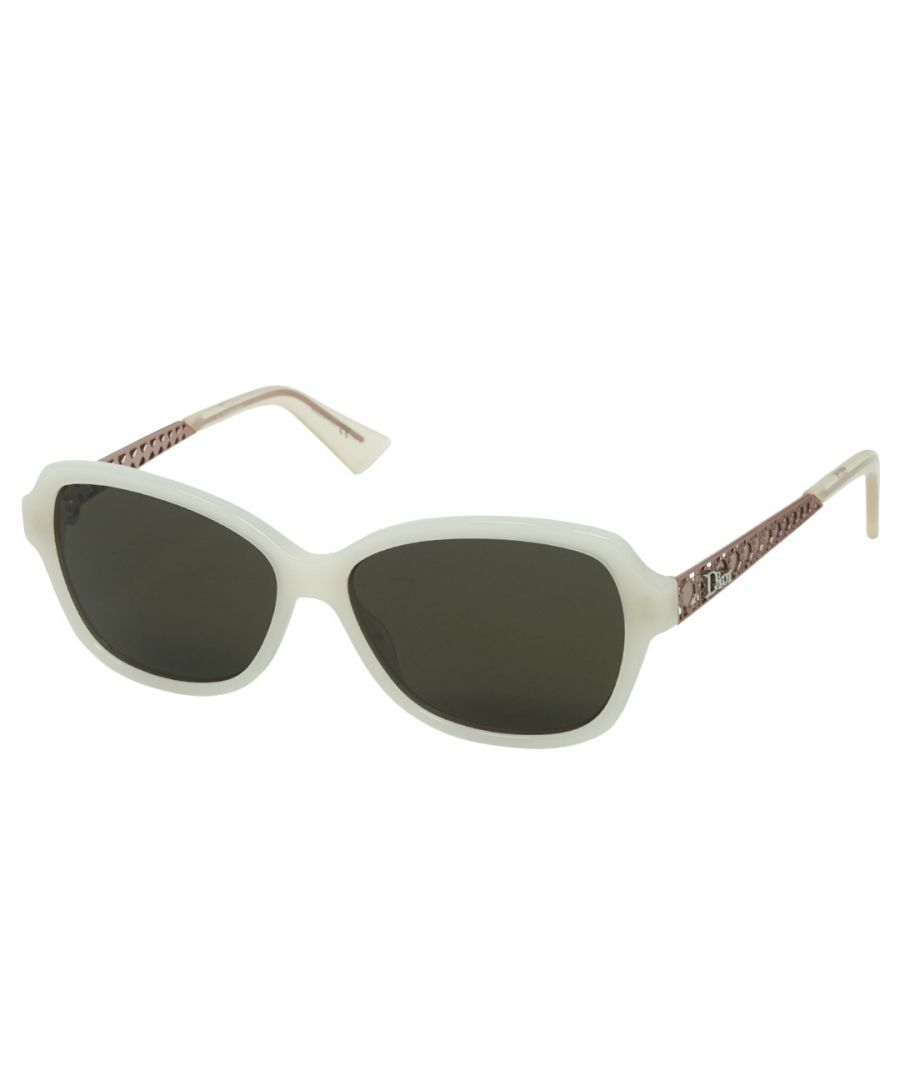Image for Dior Diorma5N SBL Sunglasses