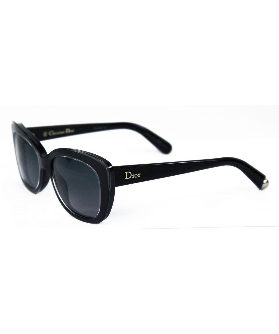 Image for Christian Dior PROMEESSE3 3ID Sunglasses