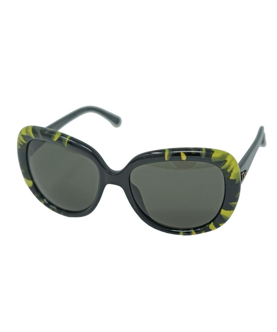 Image for Dior Tie Dye 1 EEW/NR Polarized Sunglasses