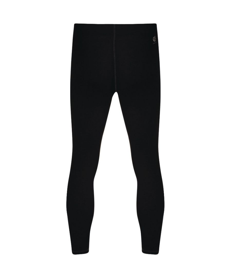Image for Dare 2b Mens Exchange Wicking Quick Drying Baselayer Pants