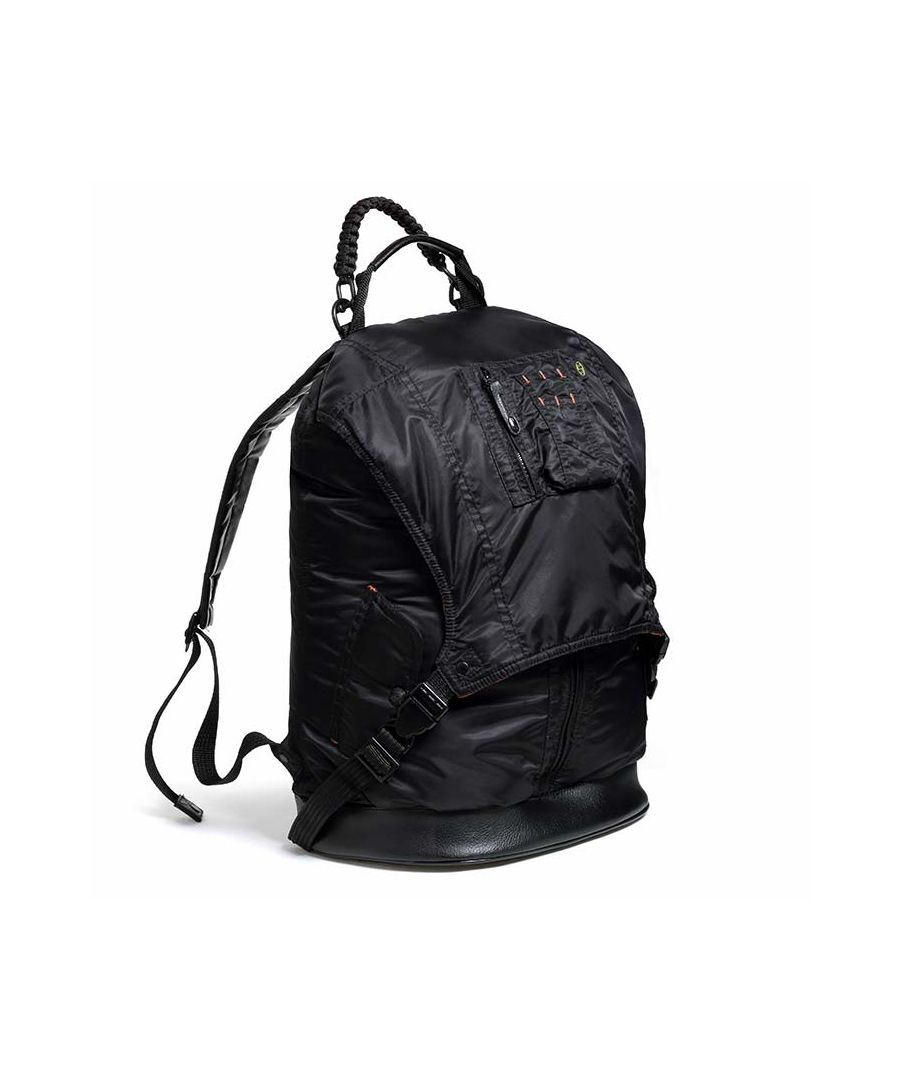 Image for MA-1 BACKPACK