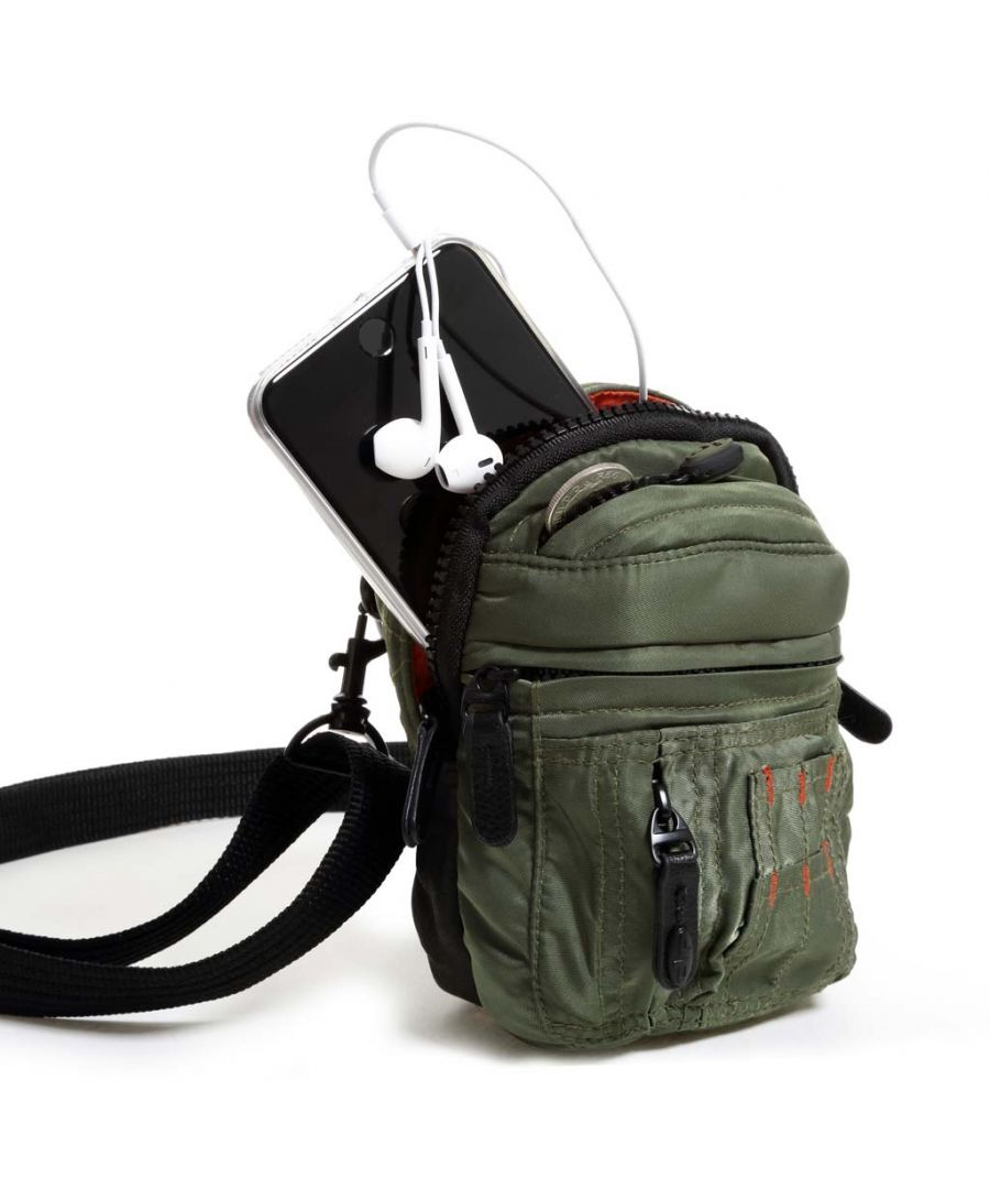 Image for Smart Pouch /Side Bag