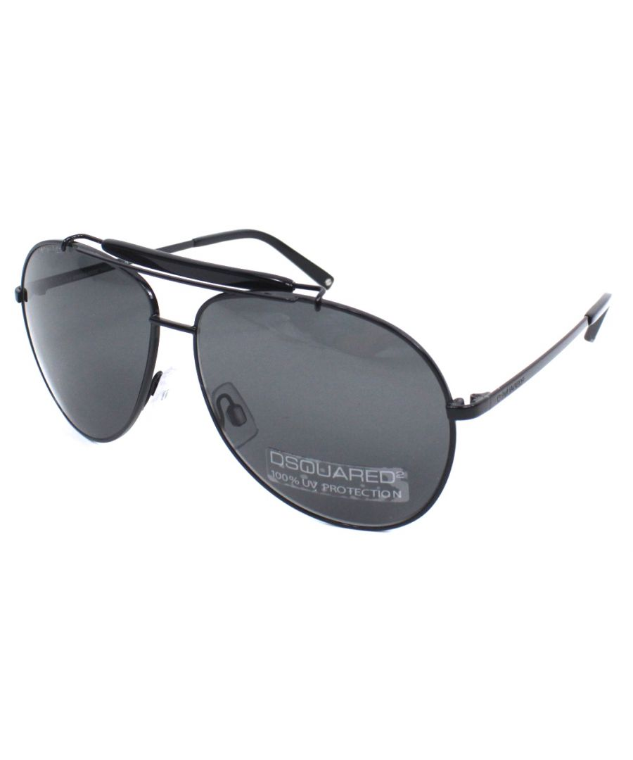 Image for Dsquared  DQ0119 01A Sunglasses
