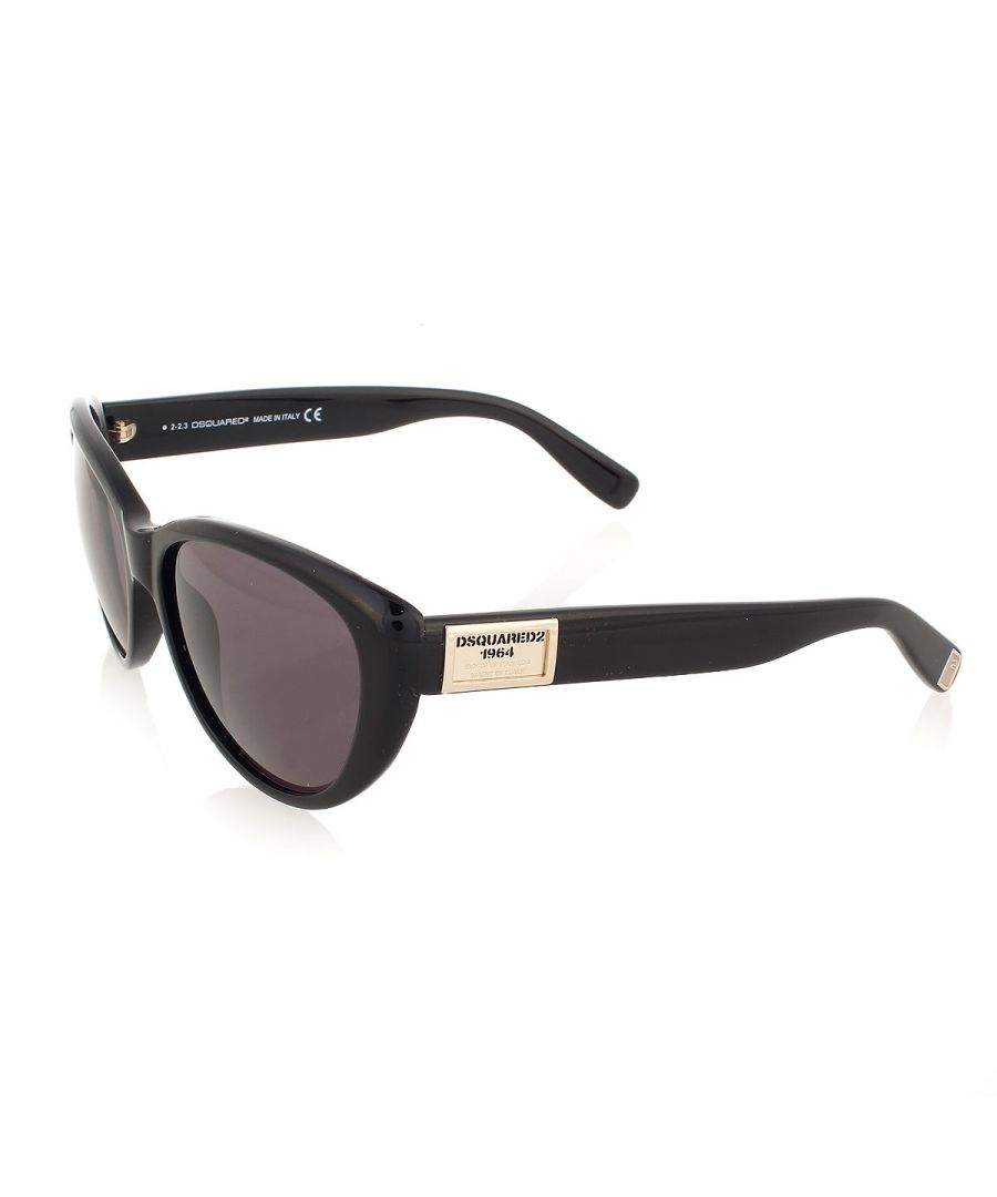 Image for Dsquared  DQ 0145 01A Sunglasses