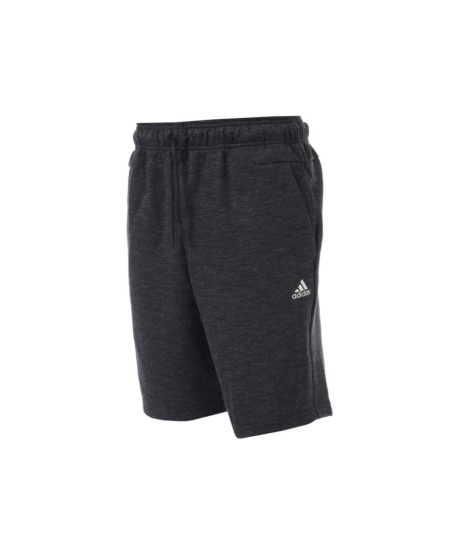 Image for Men's adidas ID Stadium Shorts in Black
