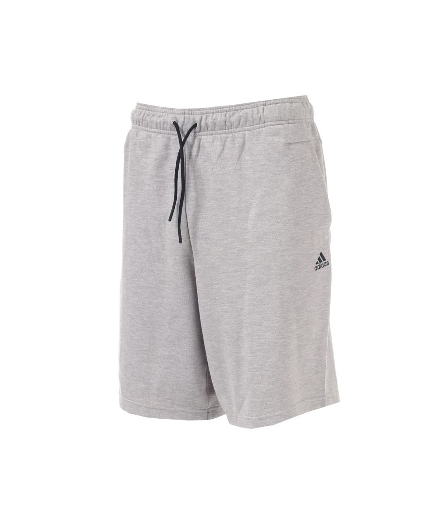 Image for Men's adidas ID Stadium Shorts in Grey