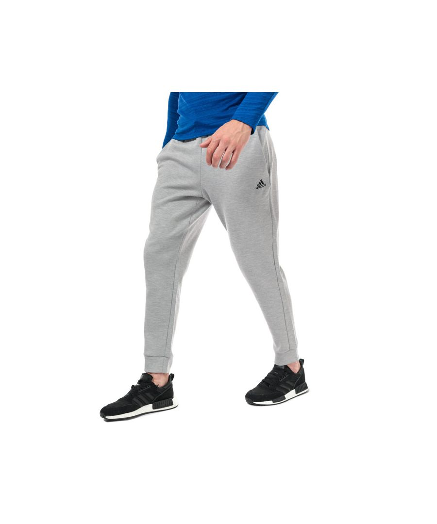 Image for Men's adidas ID Stadium Pants in Grey