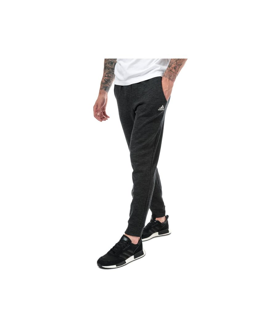 Image for Men's adidas ID Stadium Pants in Black