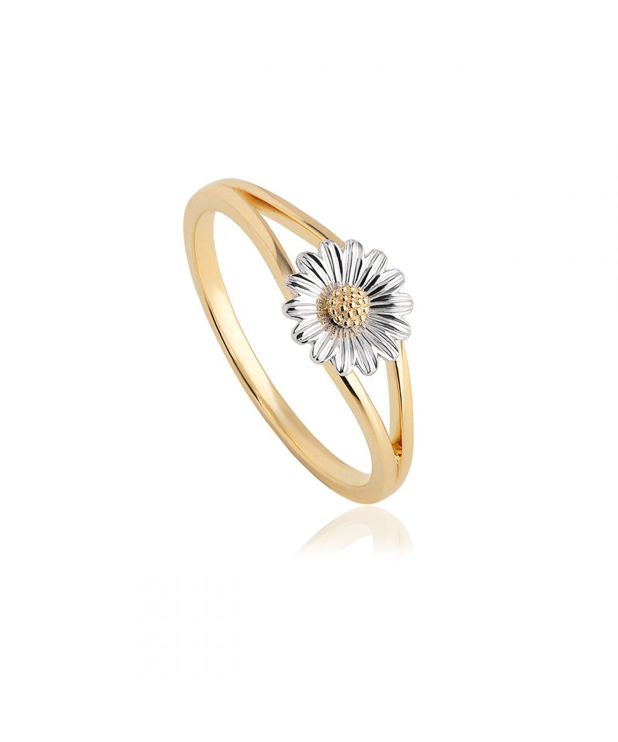 Image for Daisy Ring