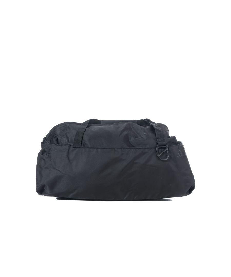 Image for adidas Training Id Duffel Bag in Black