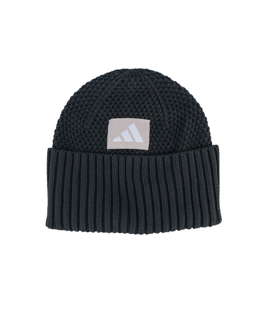 Image for Accessories adidas Athletics Pack Woolie Cap in olive