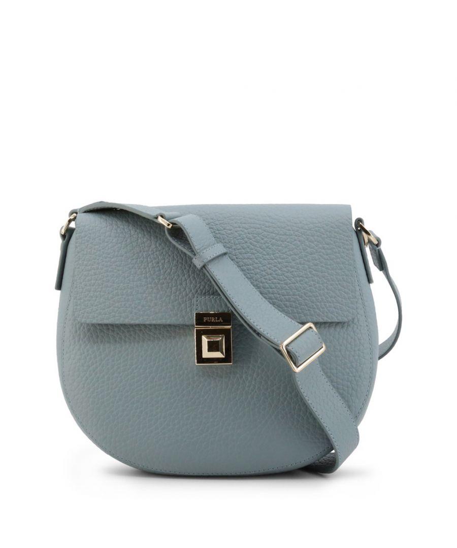 Image for Furla Women's Crossbody Bag