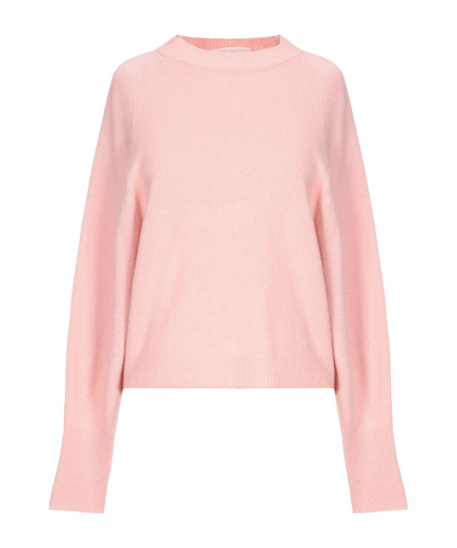 Image for Jucca Women's Jumpers Cashmere