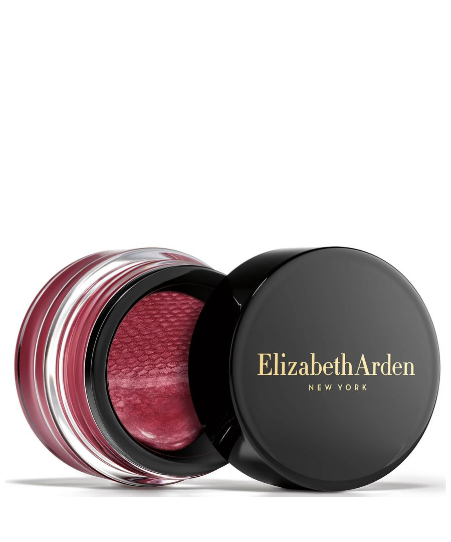Image for Elizabeth Arden Cool Glow Cheek Tint - Berry Rush