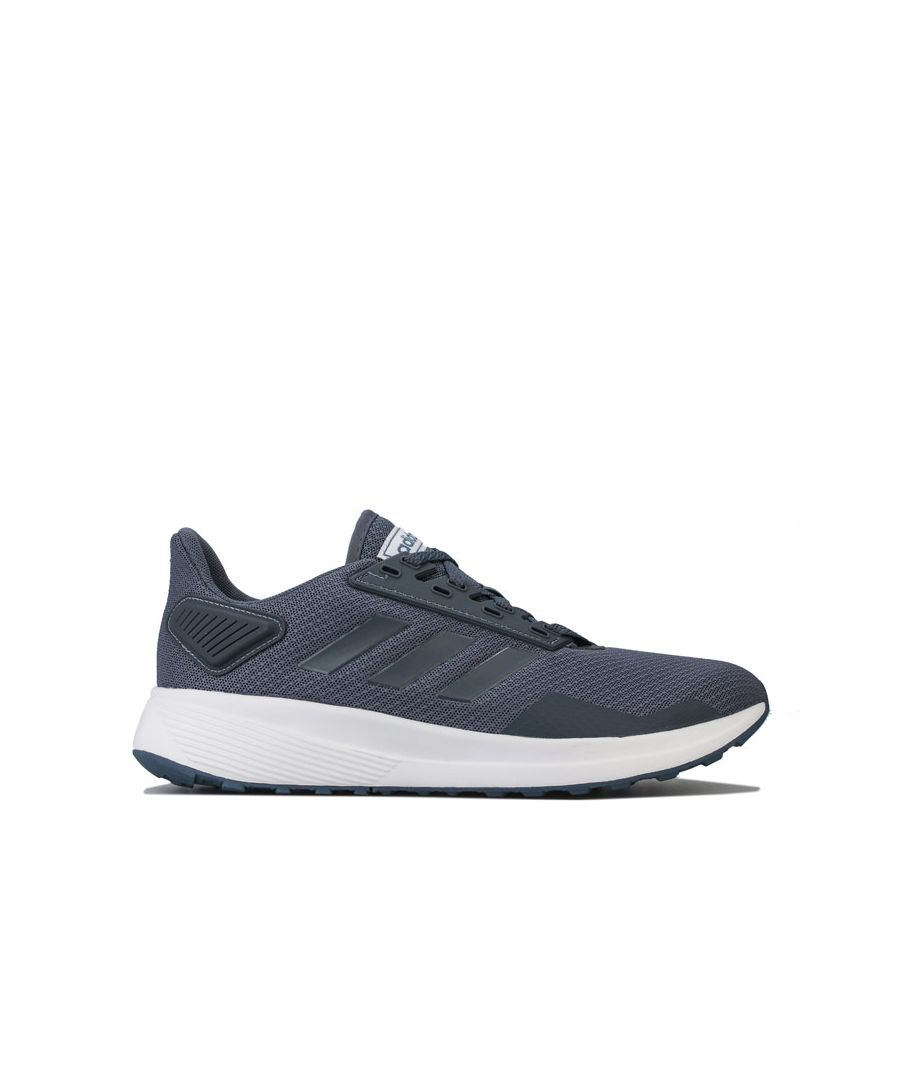 Image for Women's adidas Duramo 9 Running Shoes in Black