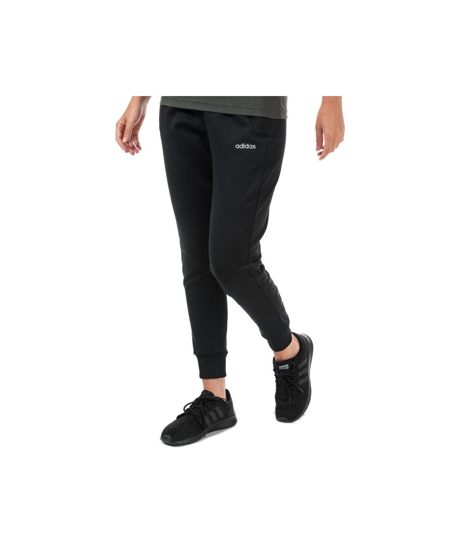Image for Women's adidas Gear Up Climawarm Track Pants in Black