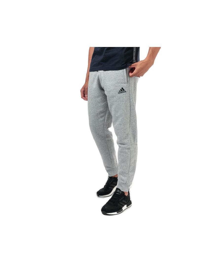 Image for Men's adidas TAN Jog Pants in Grey