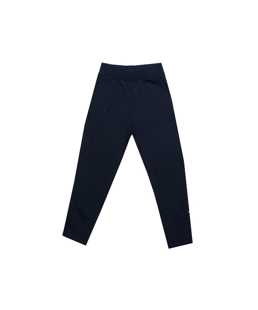 Image for Boy's adidas Junior ID VRCT Jog Pant in Navy