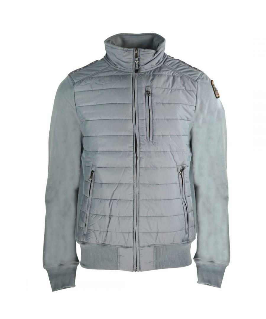 Image for Parajumpers Elliot Agave Jacket