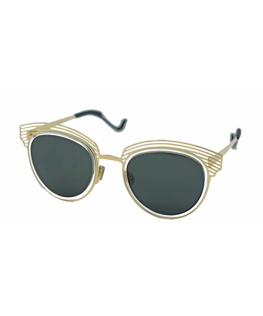 Image for Dior Enigme 000/Y1 Sunglasses