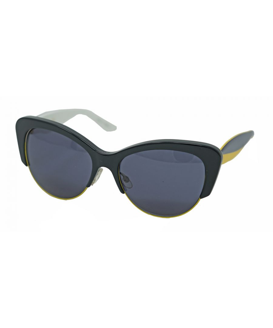 Image for Dior Envol 1 LZO/BN Polarized Sunglasses