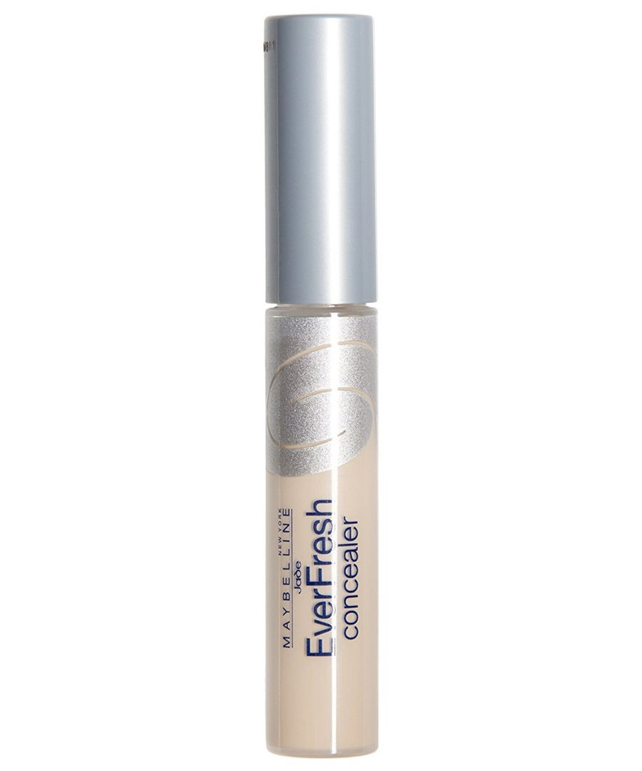 Image for Maybelline New York EverFresh Concealer - Light Beige