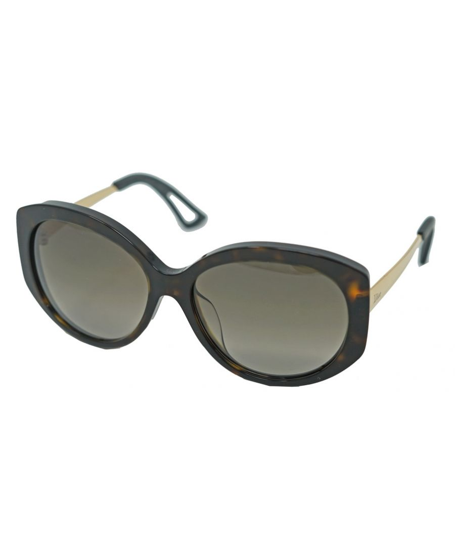 Image for Dior Extase F QSH/HA Sunglasses