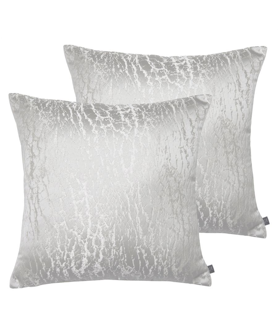 Image for Hamlet Cushions (Twin Pack)