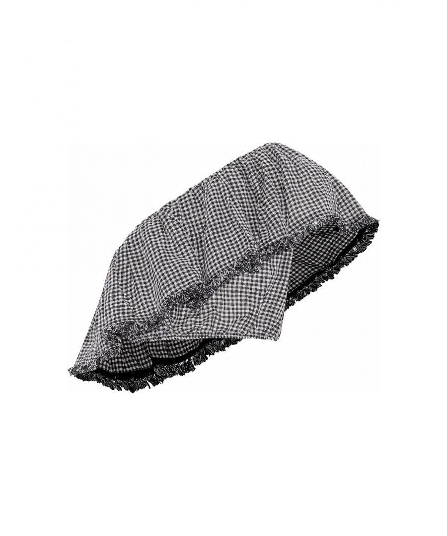 Image for Zimmermann Women's Top Linen