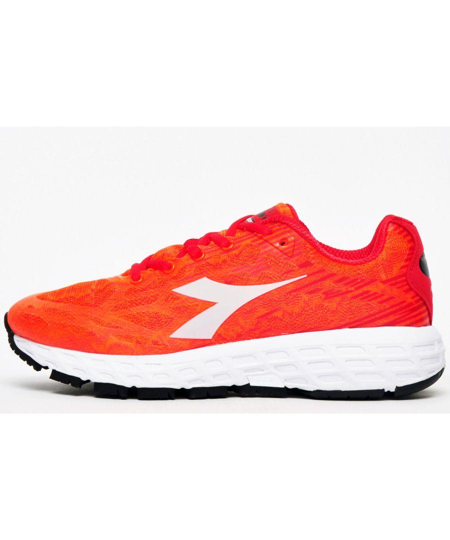 Image for Diadora M.Shindano 7 Mens Running Shoes