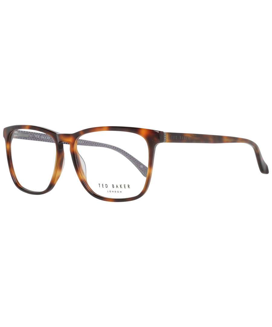 Image for Ted Baker Optical Frame TB8208 106 54 Men Black