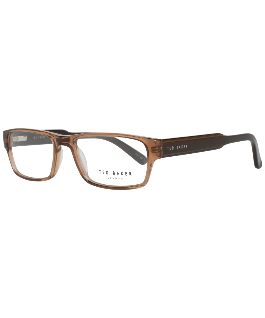 Image for Ted Baker Optical Frame TB8083 106 53 Men Brown