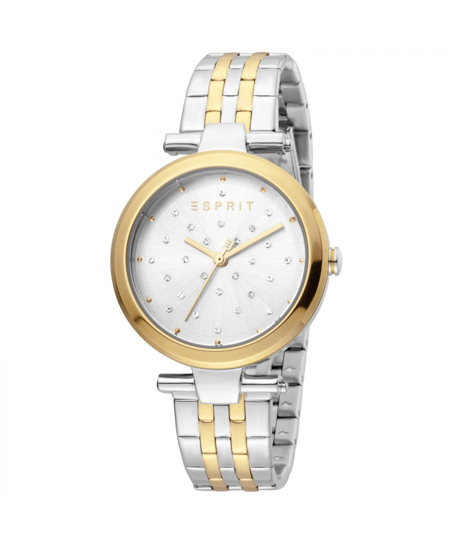 Image for Esprit Multicolor Women Watches