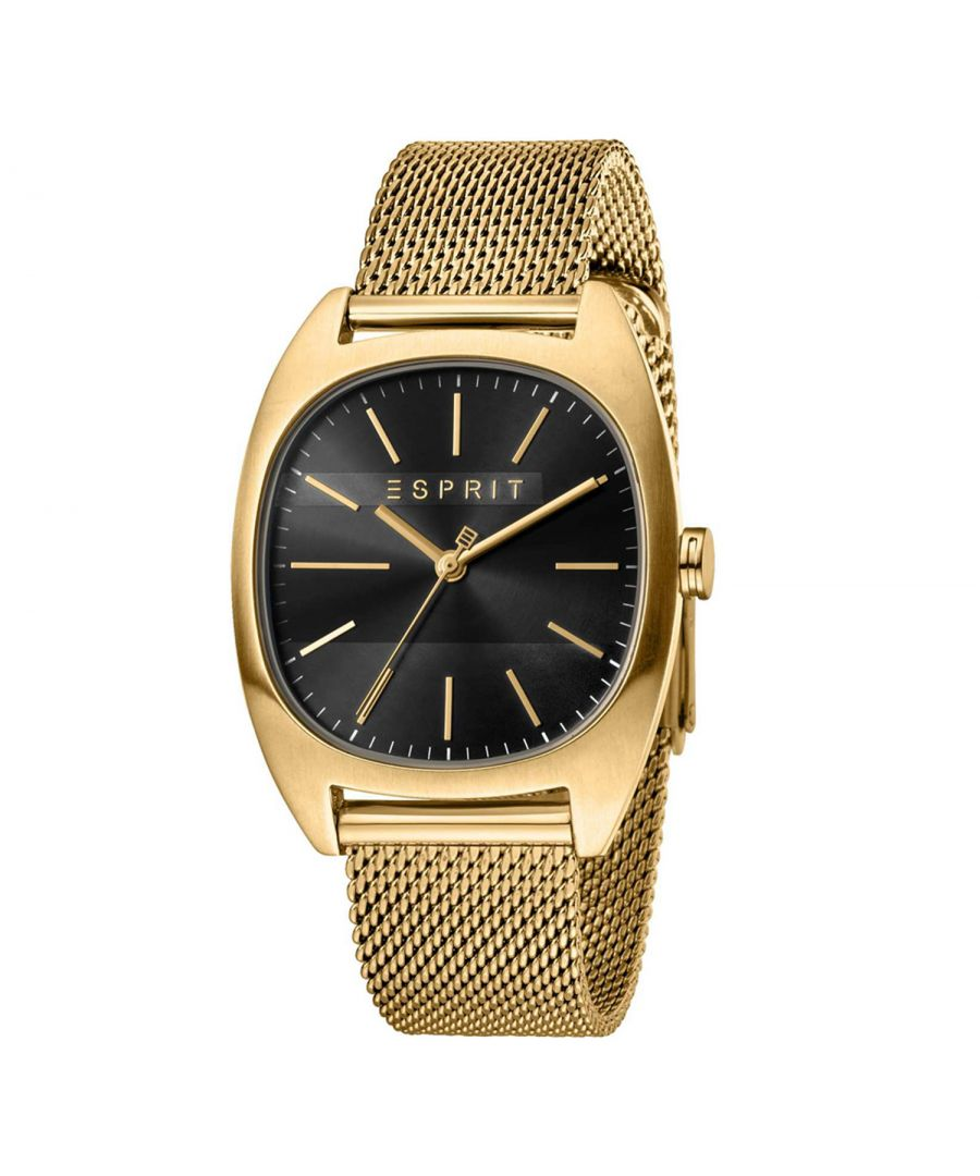 Image for Esprit Gold Men Watches