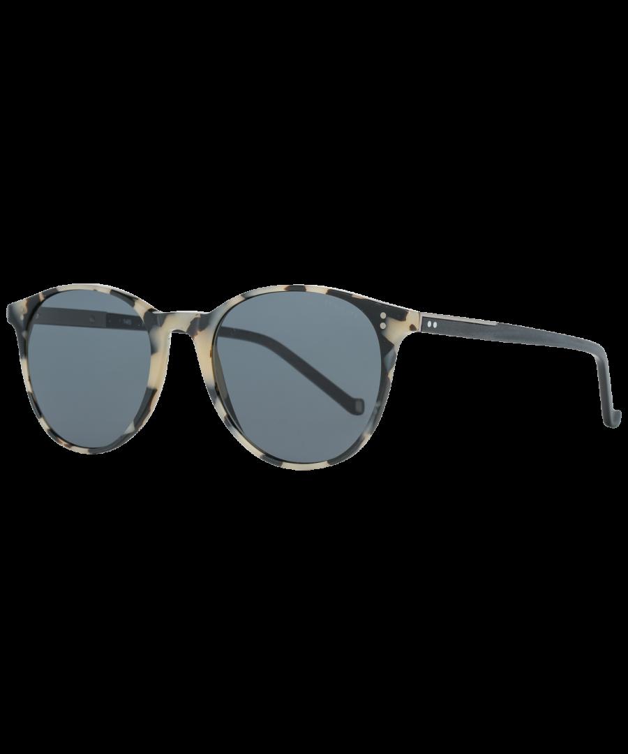 Image for Hackett Sunglasses HSB888 135 52 Men Multicolor