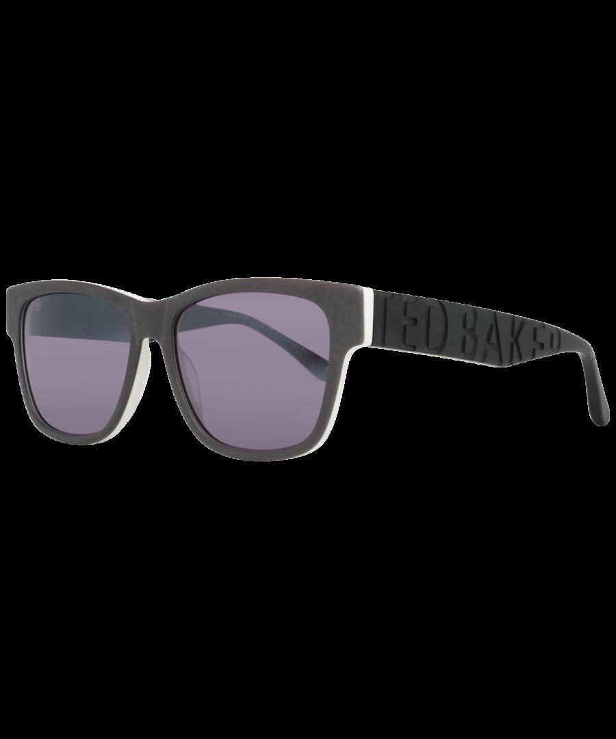 Image for Ted Baker Sunglasses TB1565 002 58 Women Black