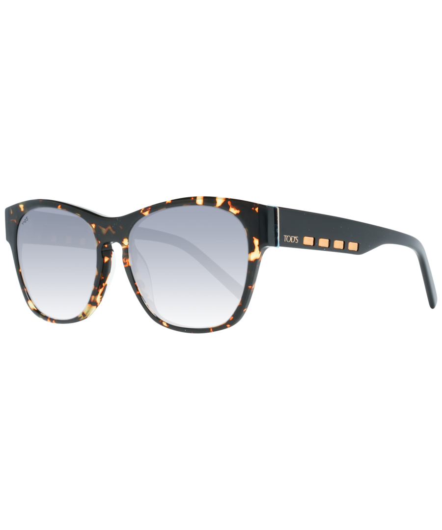 Image for Tods Sunglasses TO0224 52B 56 Women Brown