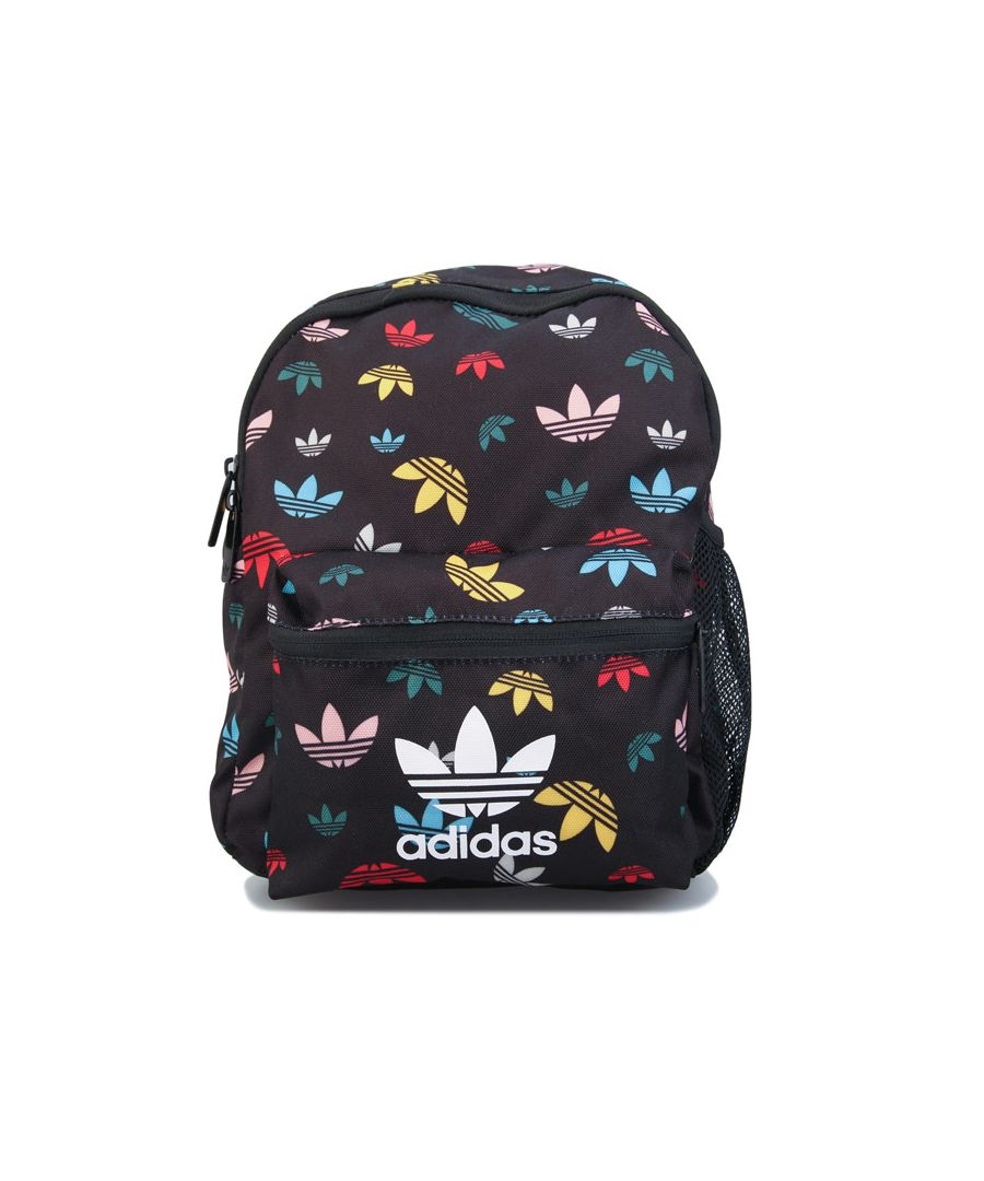 Image for Accessories adidas Originals Infant Backpack in Black